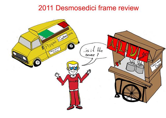 GP11-frame-review
