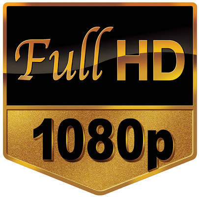 descargar videos musicales full hd 1080p gratis