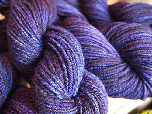 vBFL-chain plied-657yds-royal purple-16oz