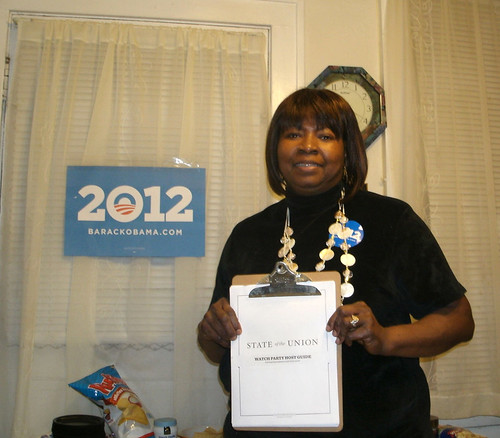 20120124SOTU_watch_party-Brenda-St.Louis-0004