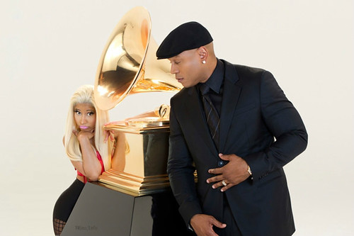 ll-cool-j-nicki-minaj-2