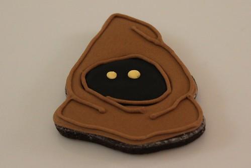 Jawa cookies