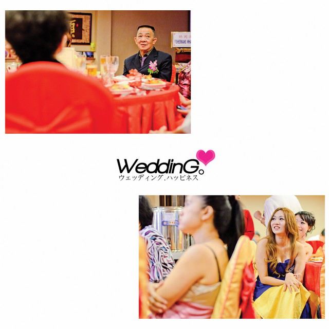 Valence & Mavis Wedding49