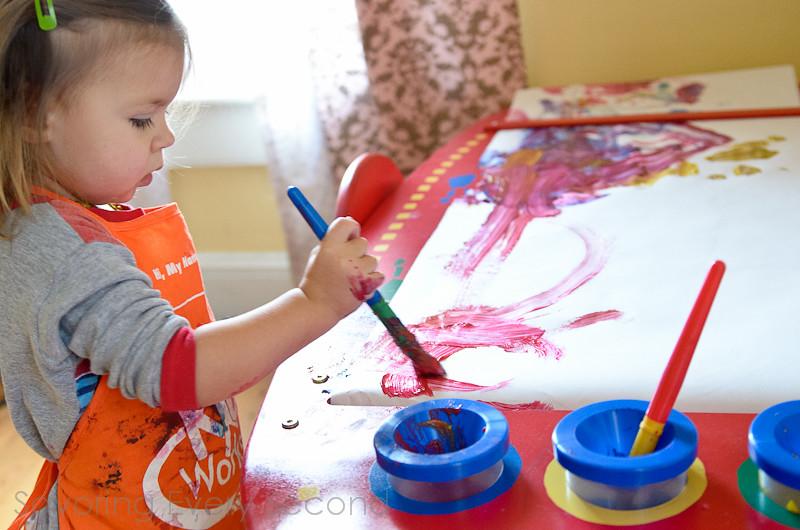 Art Table Painting-012.jpg