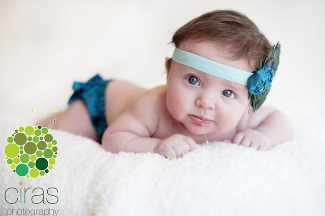 6806863313 7f2eb55566 z My little flapper {Boston Baby Photography}