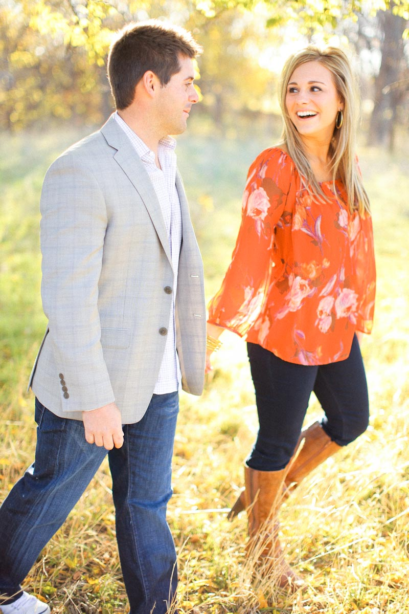 OKC_engagement_Photographer-0015