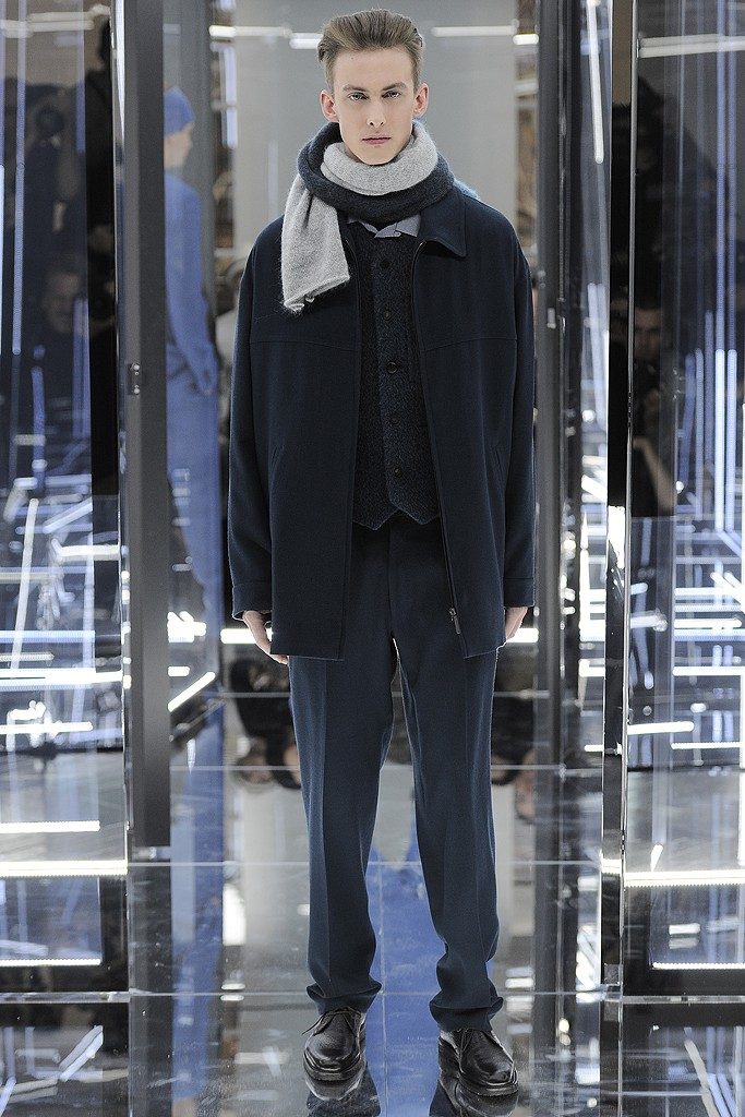 Elias Cafmeyer3064_FW12 Paris Cerruti(Homme Model)