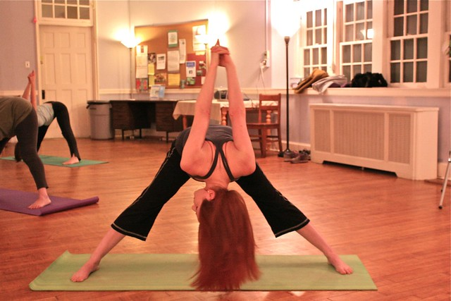 yoga-shoulder-synergybyjasmine.com