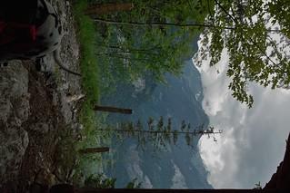 6809931229 7d51265c3c n Alpen
