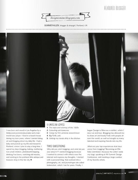 welikewelove magazine.