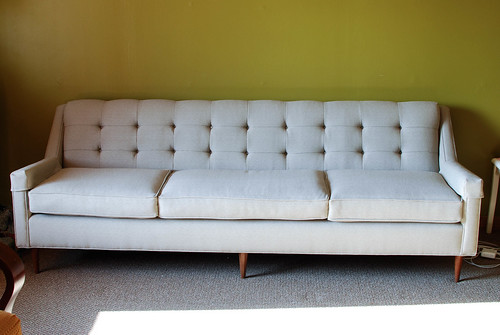 couch2-0029