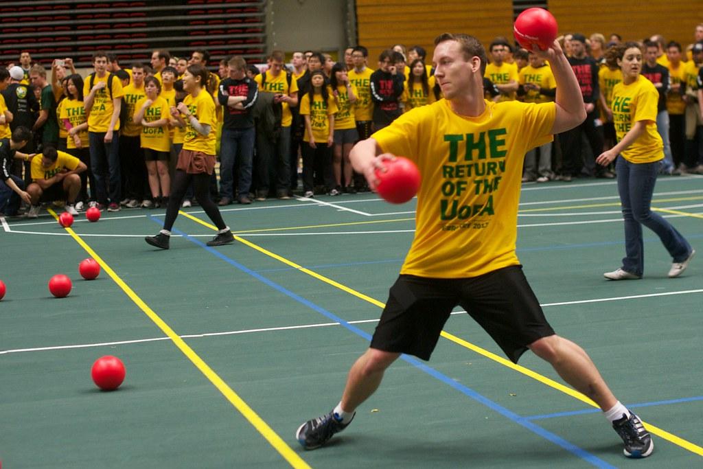 dodgeball 046