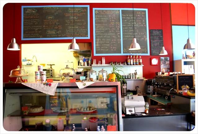 delicious cafe chicago