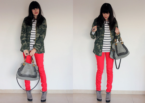 camo_jacket_red_pants_chloe_paraty3