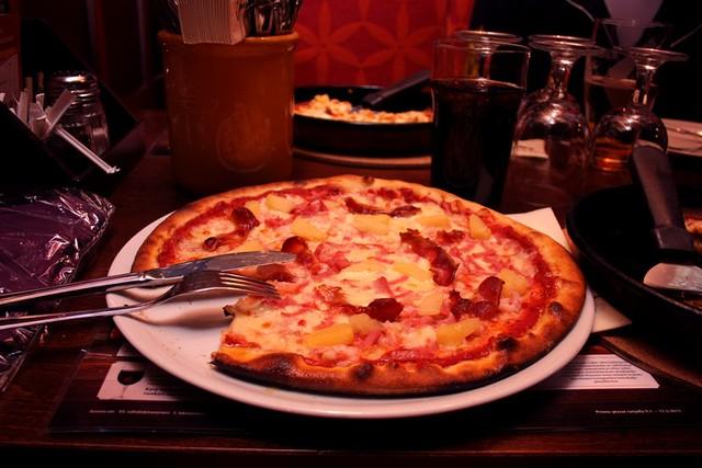 pizzza4