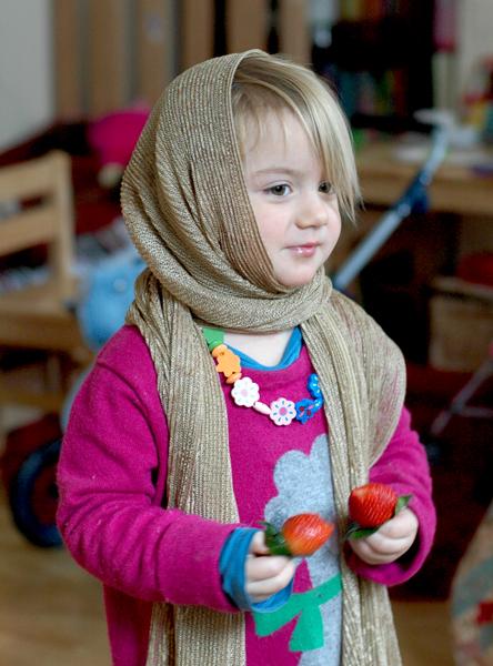 Headscarf2