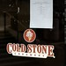 destination fail: cold stone creamery went out of business    MG 8388