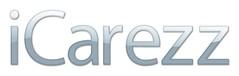 iCarezz_logo