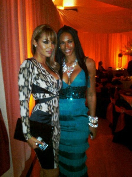 evelyn lozada (8)