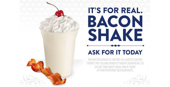 baconbox_foodbeast-thumb-560x286