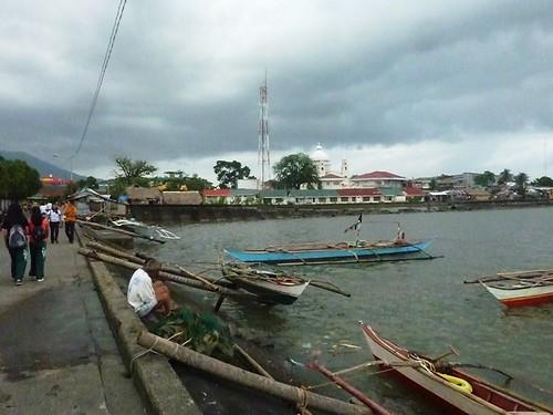 Luzon-Sorsogon (8)