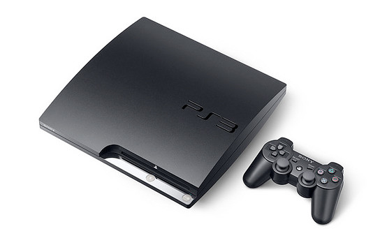 how to delete ps3 system updates