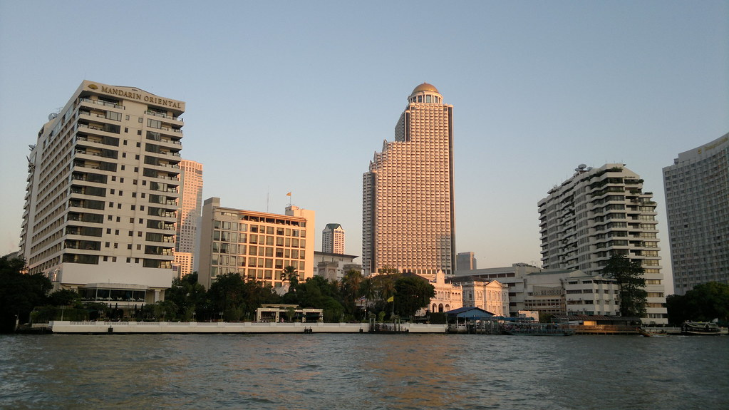 2012-02-07-154