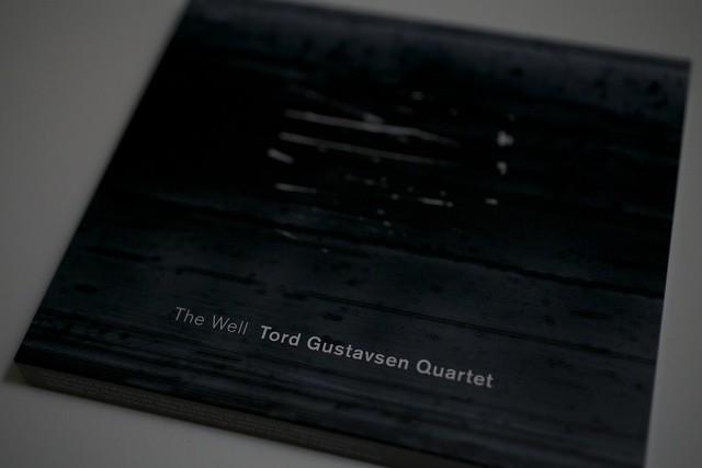 The Well Tord Gustavsen Quartet