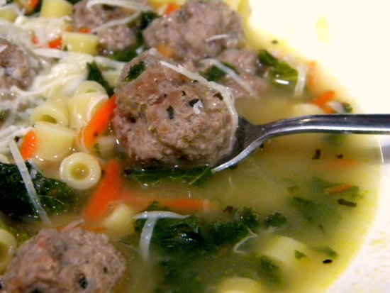 italian-wedding-soup-2