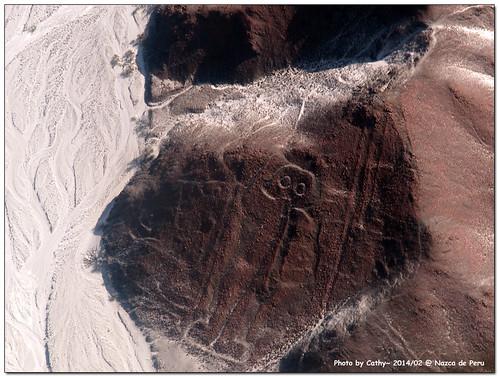 Nazca-22