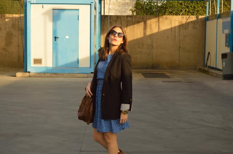 lara-vazquez-madlula-blog-style-fashion-spring