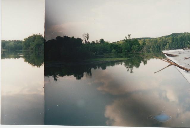 Augusta Locks