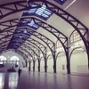#architecture #hamburgerbahnhof #berlin by Karen Oetling