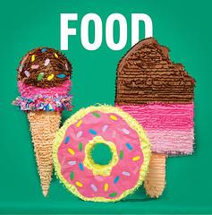 sa_20140425_food