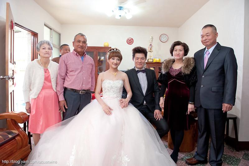 婚攝,自助婚紗,心鮮森林,-029