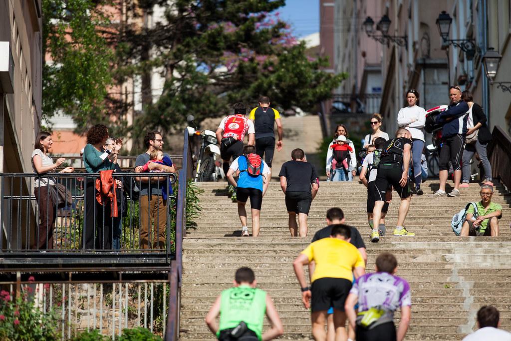 Rue De La Rencontre Annonces De Rencontre Escorts Bourgogne 71