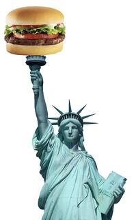 Burgers USA