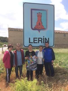 Lerin