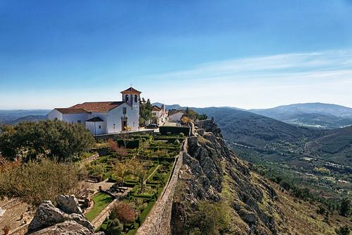 trip travel portugal europa europe village sony viagem vilarejo aldeia infinitahighway alpha77