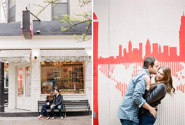 RYALE_LES_Engagement-03