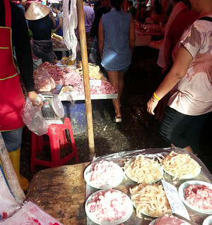 Picture 21_Khlong Toei Fresh Market
