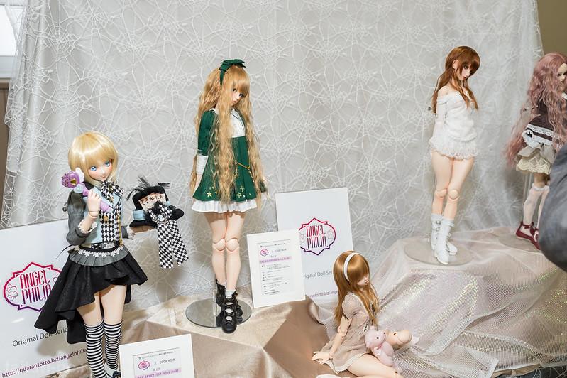 DollShow浅草1-2534-DSC_2507