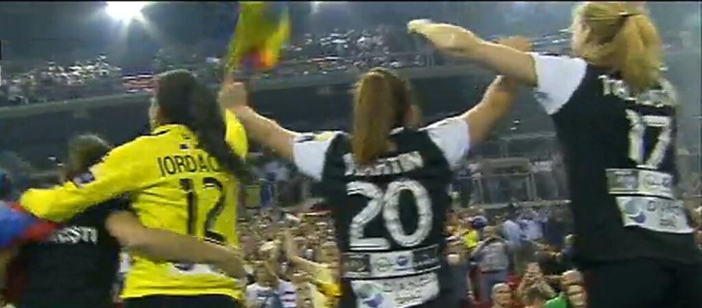 Victorie_CSM_Bucuresti_Finala_Ligii_Campionilor_la_Hanbal (2)