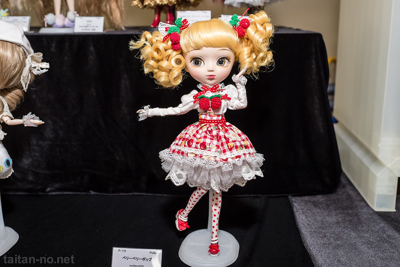 DollShow浅草1-2506-DSC_2506