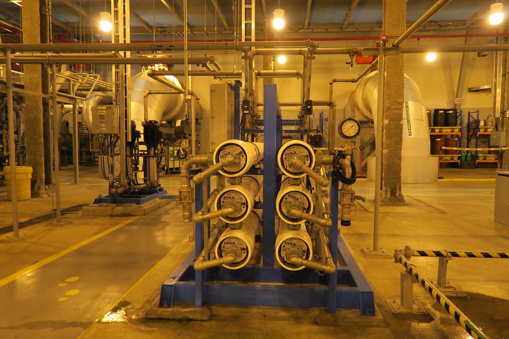 Portland Energy Centre
