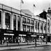 Chiesmans dept store Lewisham . by Ledlon89
