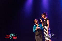 Un-Pas-Pour-La-Vie-0108-MEV_0874