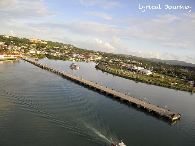 Antigua 20111116_0312 WM