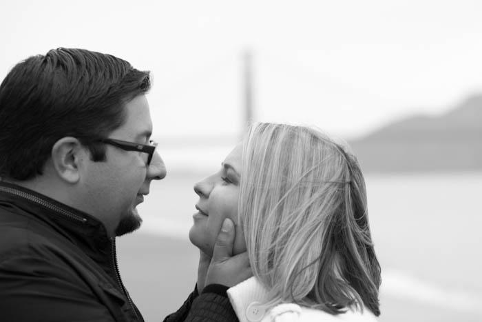maggie-elias-chrissy-field-presidio-lovers-lane-engagement-photography 09