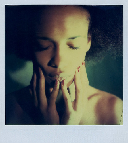 kissed by the light by philippe bourgoin